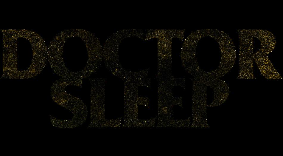 Stephen King's Doctor Sleep  : %$SYNOPSIS% | Warner Bros.