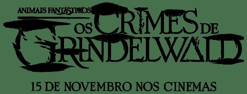 ANIMAIS FANTÁSTICOS: OS CRIMES DE GRINDELWALD  : Sinopse | Warner Bros.