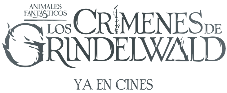 Fantastic Beasts: The Crimes of Grindelwald: Sinopsis | Warner Bros.