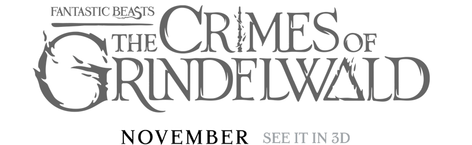 Fantastic Beasts: The Crimes of Grindelwald : Synopsis | Warner Bros.