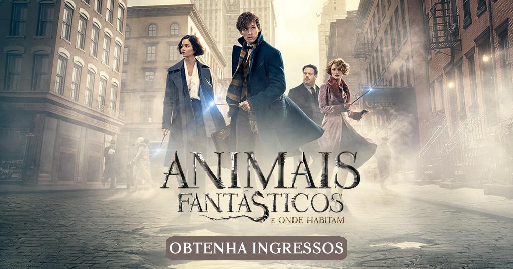 fantastic-beasts-19 Fantastic Beasts