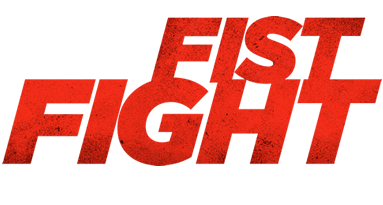Fist Fight : Synopsis | Warner Bros.
