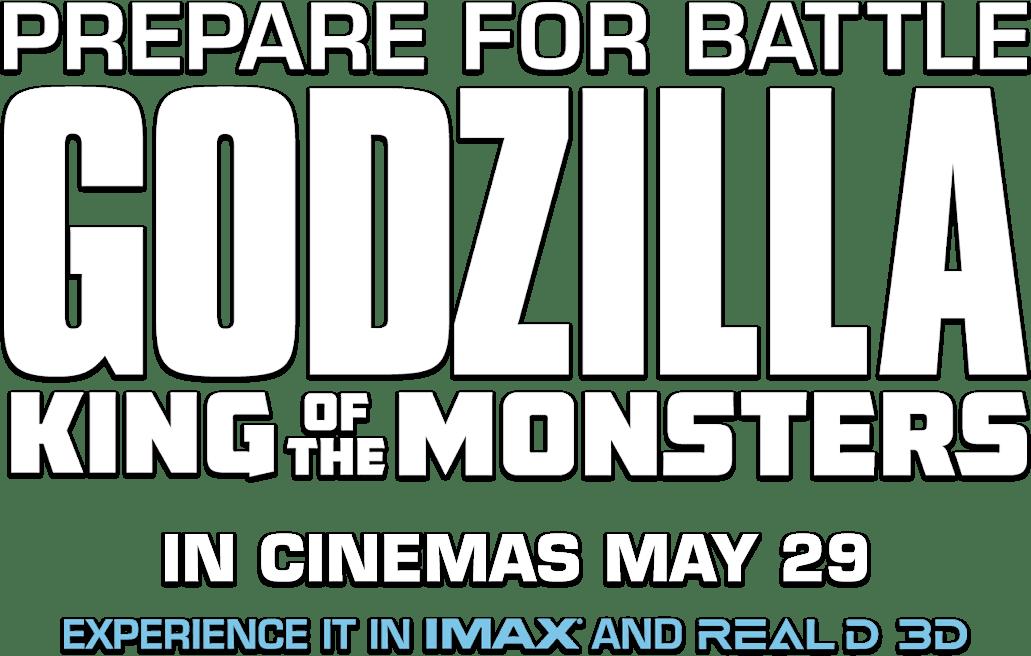 Godzilla: King Of The Monsters : %$SYNOPSIS% | Warner Bros.
