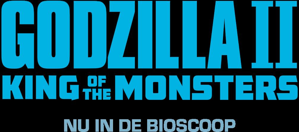 Godzilla: King Of The Monsters: Verhaal | Warner Bros.