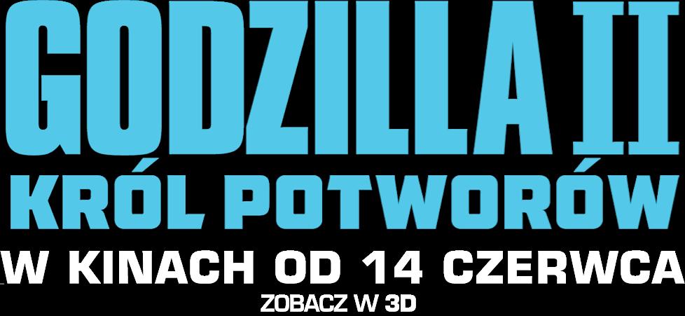 GODZILLA II: KRÓL POTWORÓW : %$SYNOPSIS% | Warner Bros.