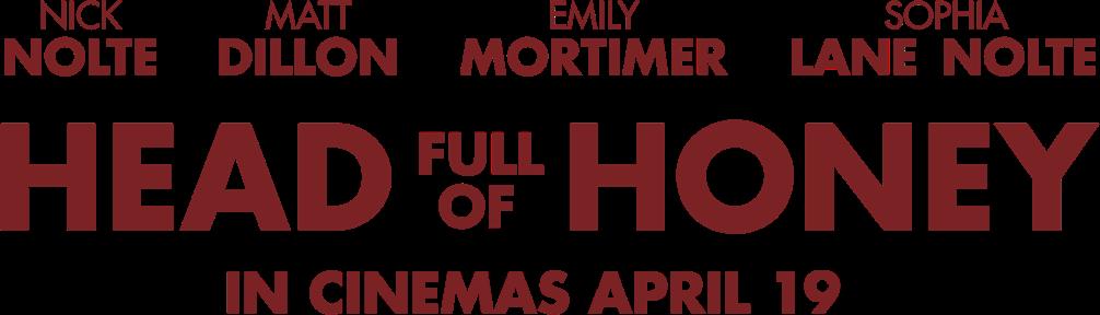 Head Full of Honey : %$SYNOPSIS% | Warner Bros.