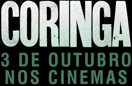 Coringa: Sinopse | Warner Bros.