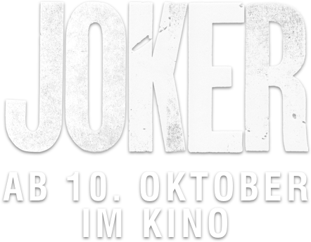 Joker: Story | Warner Bros.