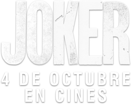 JOKER: Sinopsis | Warner Bros.
