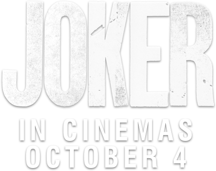 Joker : %$SYNOPSIS% | Warner Bros.
