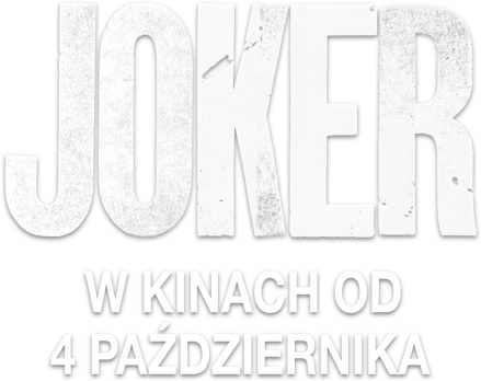 Joker : %$SYNOPSIS% | Warner Bros.