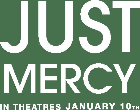 Just Mercy : %$SYNOPSIS%   Warner Bros.