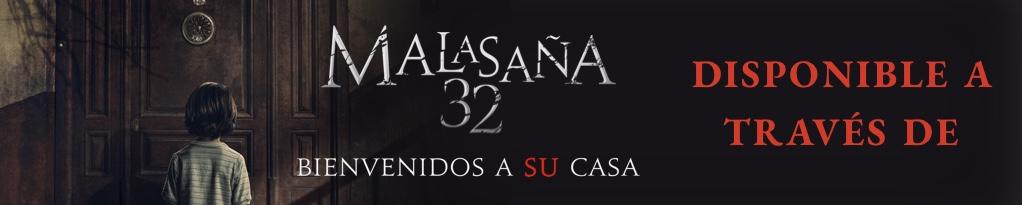 Banner de Malasaña 32