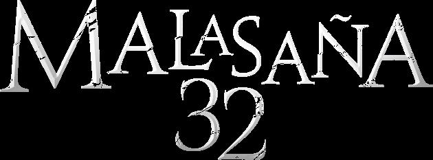 Título de Malasaña 32