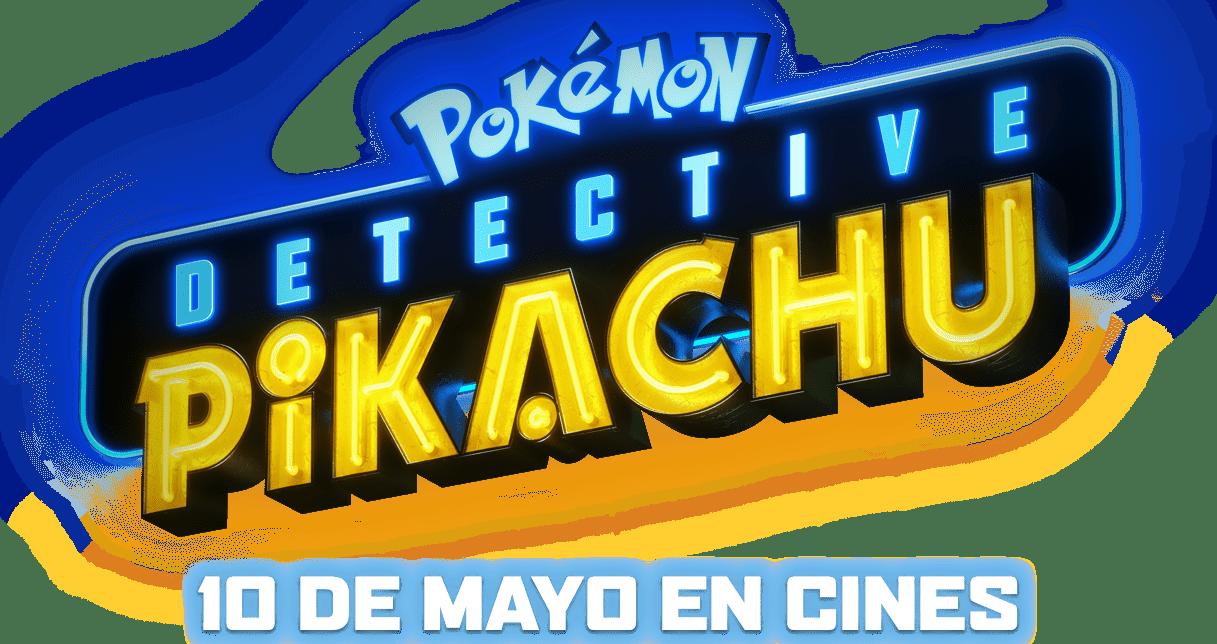POKÉMON Detective Pikachu: Sinopsis | Warner Bros.