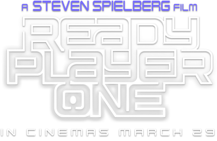 Ready Player One : Synopsis | Warner Bros.