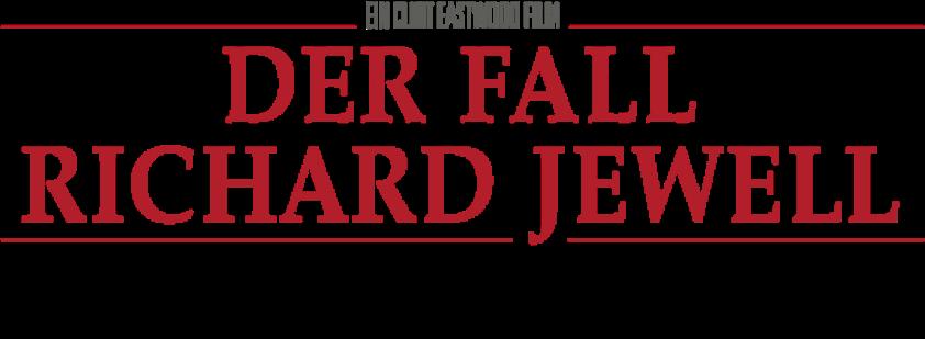Der Fall Richard Jewell: Story   Warner Bros.