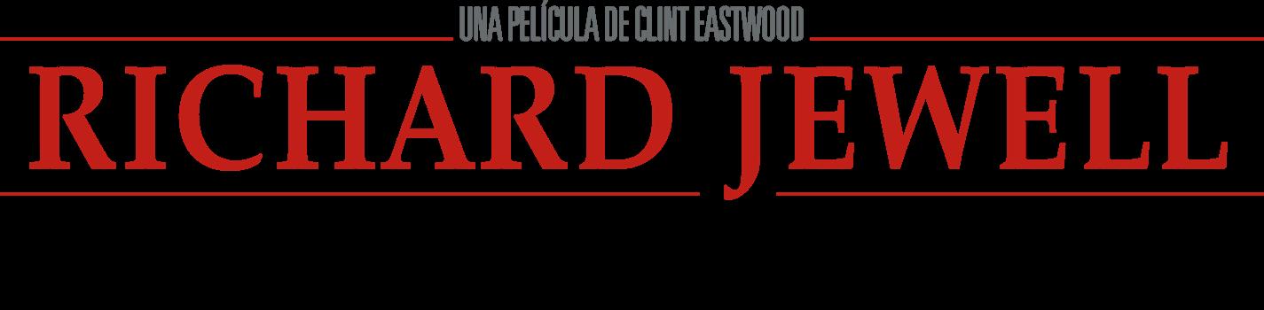 Richard Jewell: Sinopsis   Warner Bros.