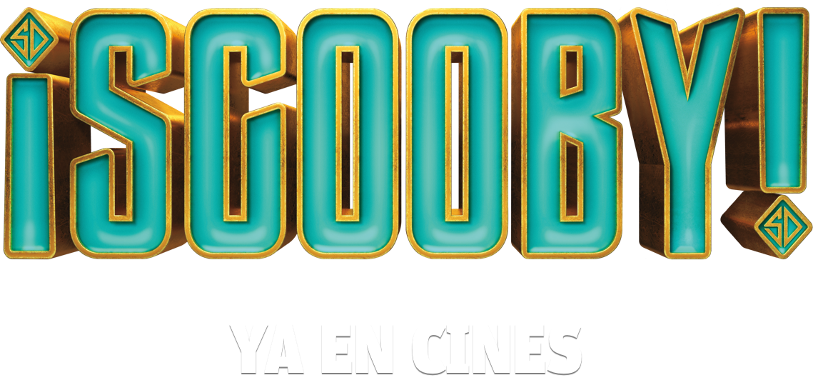 ¡SCOOBY!: Sinopsis | Warner Bros.