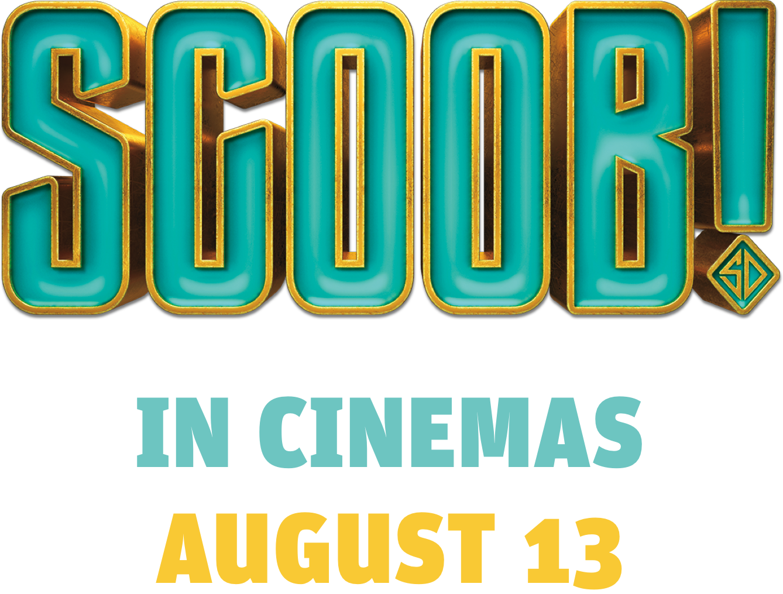 Scoob! : %$SYNOPSIS%   Warner Bros.