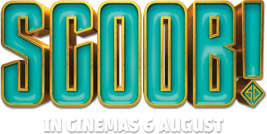 Scoob! : %$SYNOPSIS% | Warner Bros.