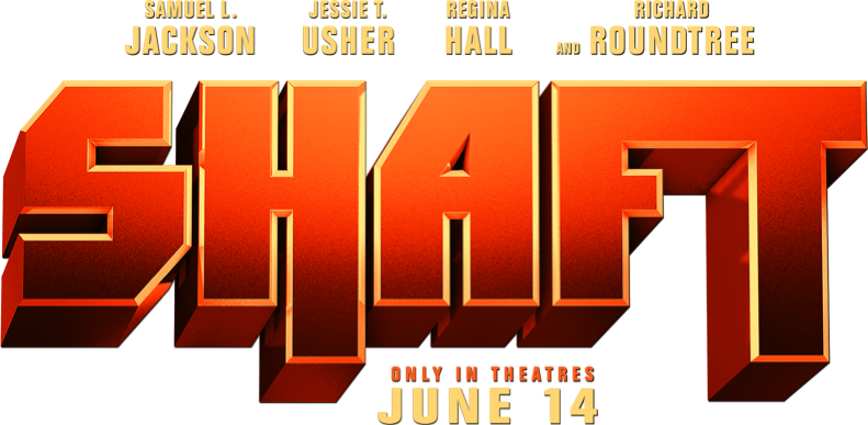 Shaft : %$SYNOPSIS% | Warner Bros.