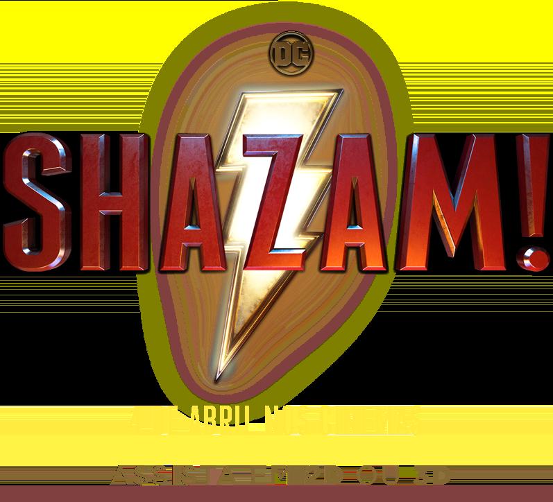Shazam!: Sinopse | Warner Bros.