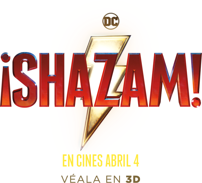 Shazam!: Sinopsis   Warner Bros.