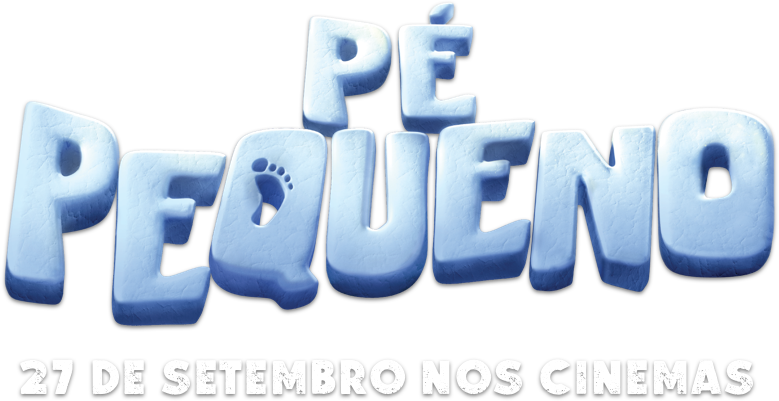 PéPequeno: Sinopse | Warner Bros.
