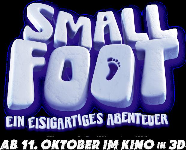 Smallfoot: Story | Warner Bros.