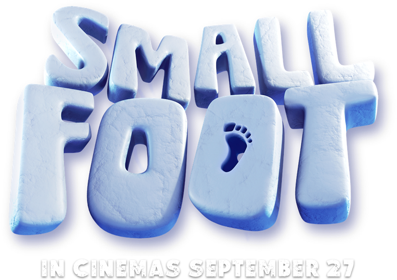 Smallfoot : Synopsis | Warner Bros.