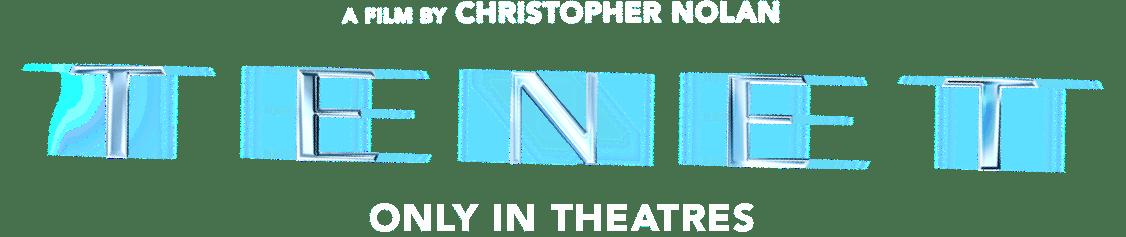 Tenet : %$SYNOPSIS% | Warner Bros.