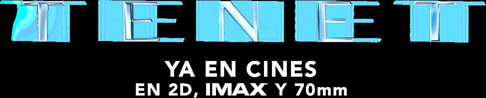 Tenet: Sinopsis | Warner Bros.