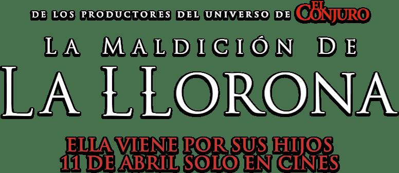 La Maldición de la Llorona: Sinopsis | Warner Bros.