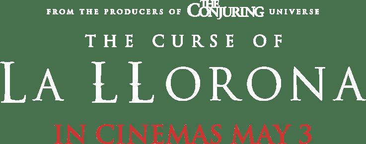 The Curse of La Llorona : %$SYNOPSIS% | Warner Bros.