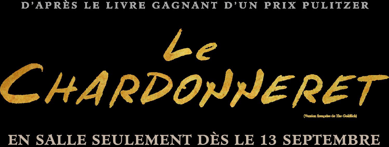 Le Chardonneret: Synopsis | Warner Bros.