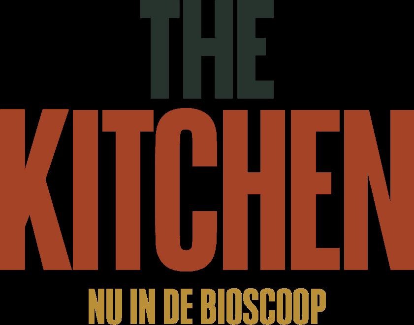 The Kitchen: Verhaal | Warner Bros.
