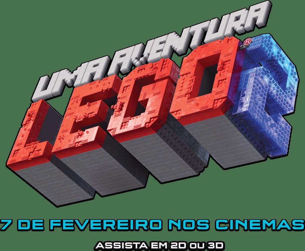 Uma Aventura Lego 2: Sinopse | Warner Bros.