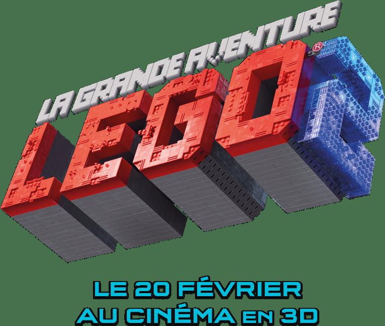 The Lego Movie 2: Synopsis | Warner Bros.