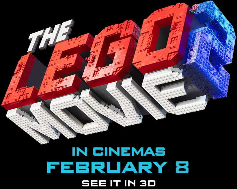The Lego Movie 2 : %$SYNOPSIS%   Warner Bros.