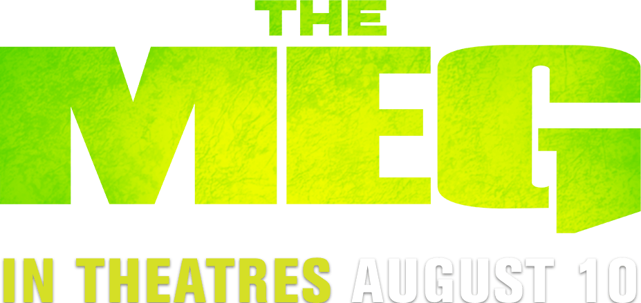 The Meg : Synopsis | Warner Bros.
