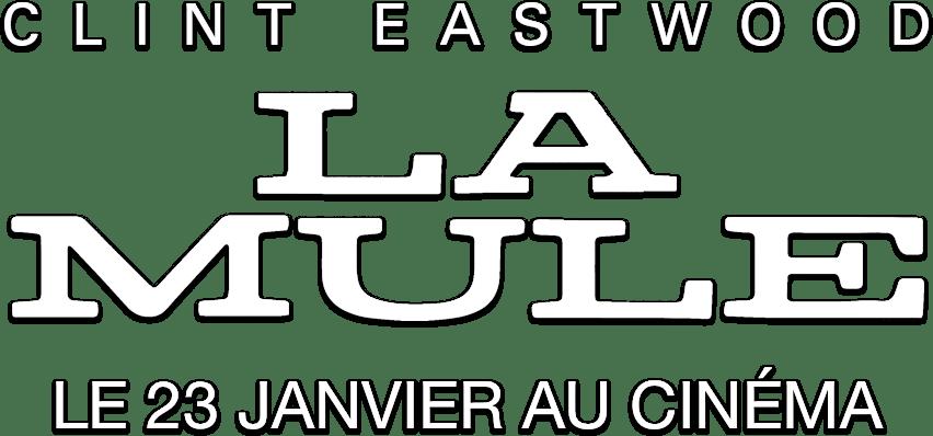 La Mule: Synopsis | Warner Bros.