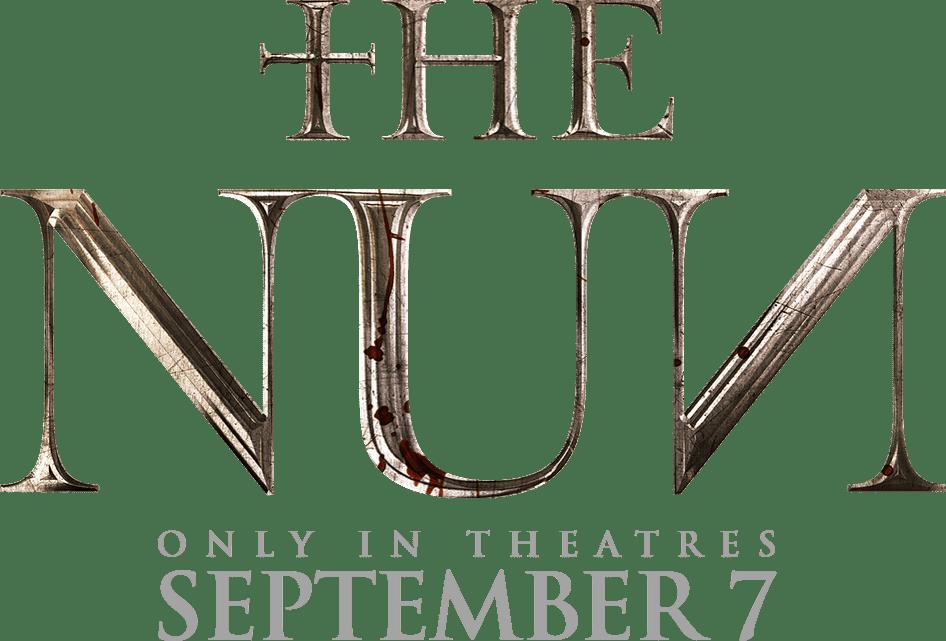 The Nun : Synopsis   Warner Bros.