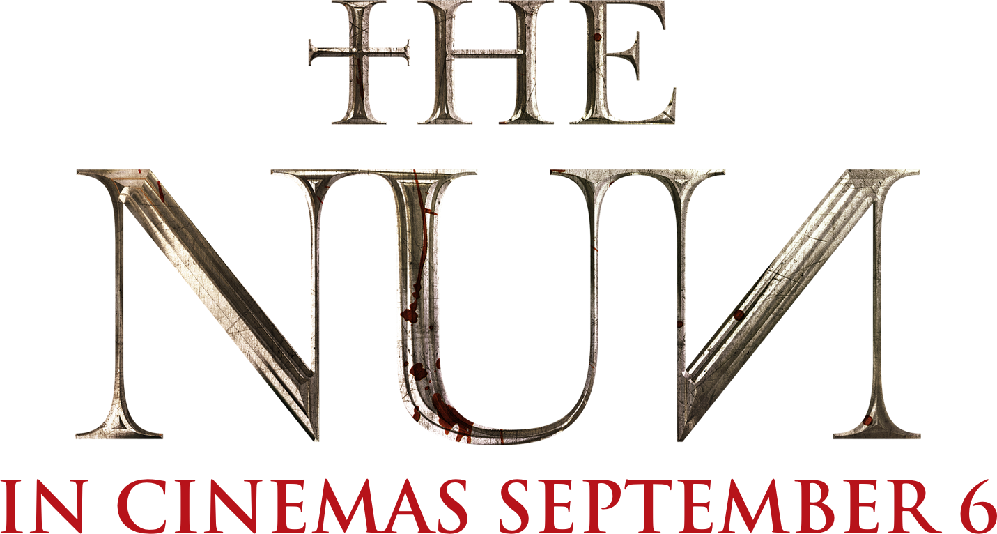 The Nun : Synopsis | Warner Bros.