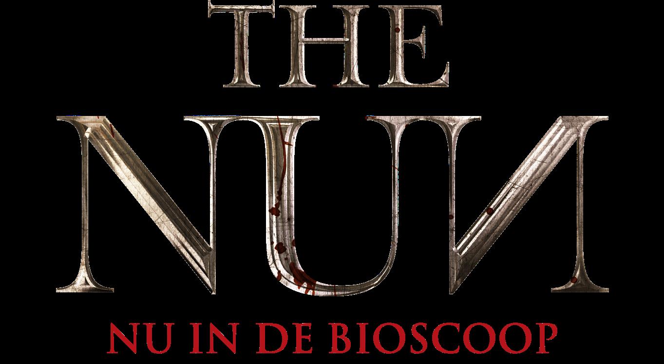 The Nun: Verhaal | Warner Bros.