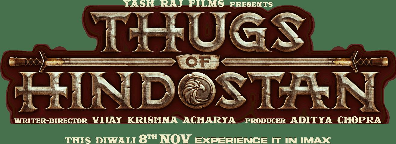 Thugs of Hindostan : Synopsis | Yash Raj Films